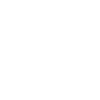 logo-studio-binotto-bianco