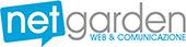 netgarden logo